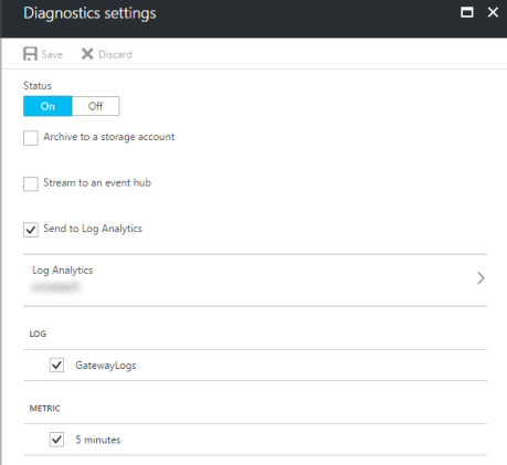 apim_diagnostic_settings1